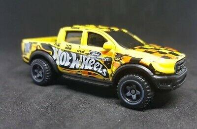 Hot-Wheels-2019-Ford-Ranger-Raptor-Loose-Unspun.jpg