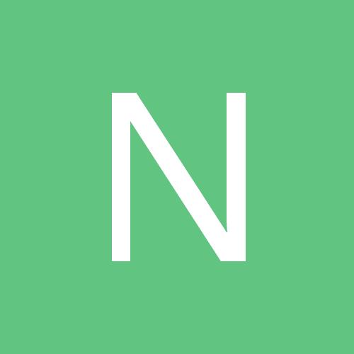 nilber
