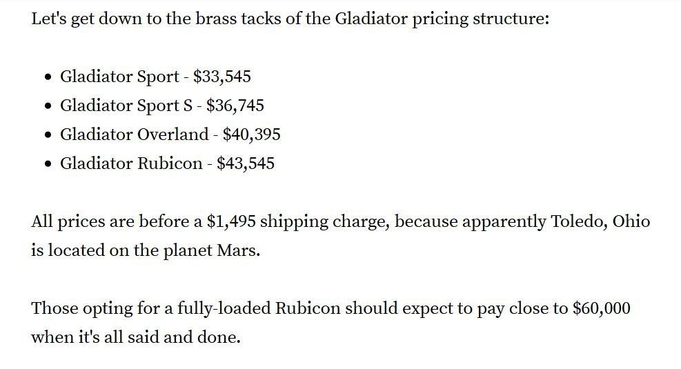 Gladiator shipping.JPG