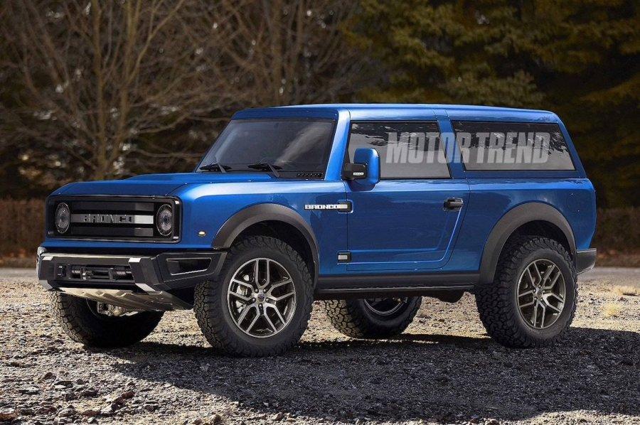 2020-Ford-Bronco-illustration-Avarvarii-1.jpg