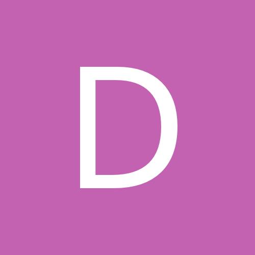 Dontia