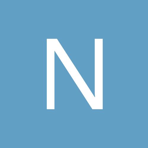 Newells4