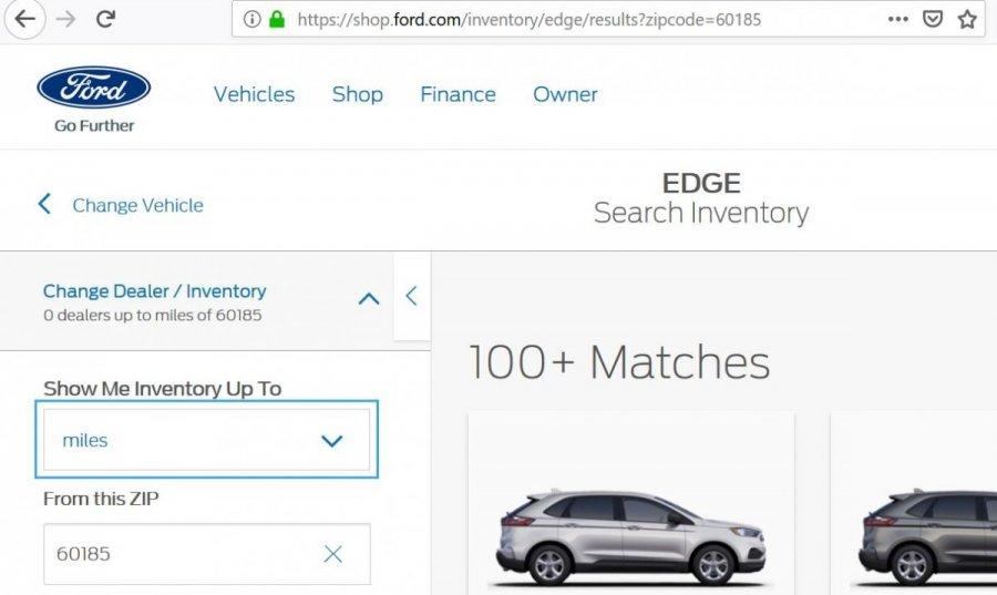 Fordvehicles search radius.JPG