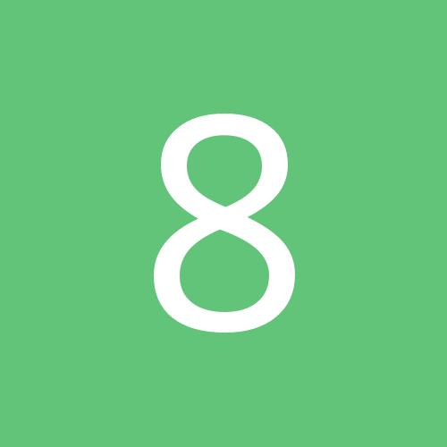 8good8