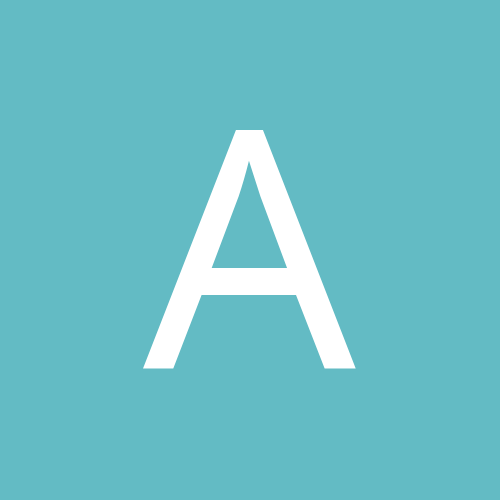 Auburn Al