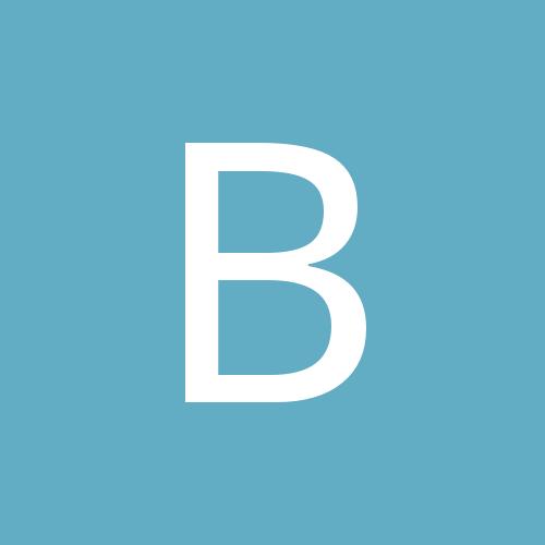 Bdsfinance
