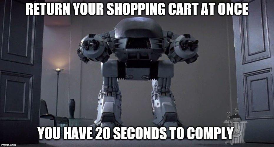 RoboCop-01.jpg