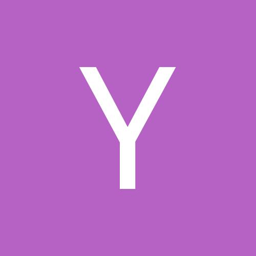 yldouright