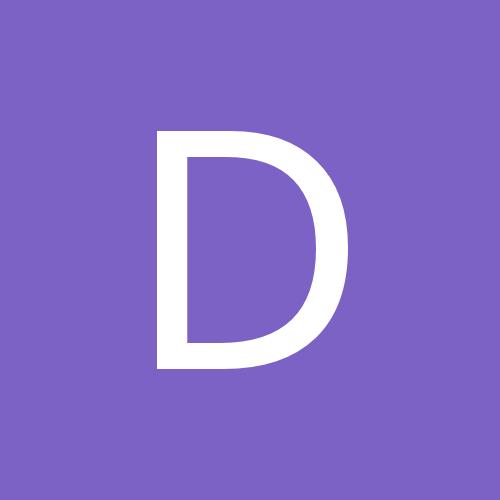 DianneJD