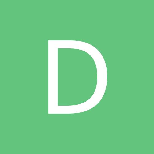 DMG777