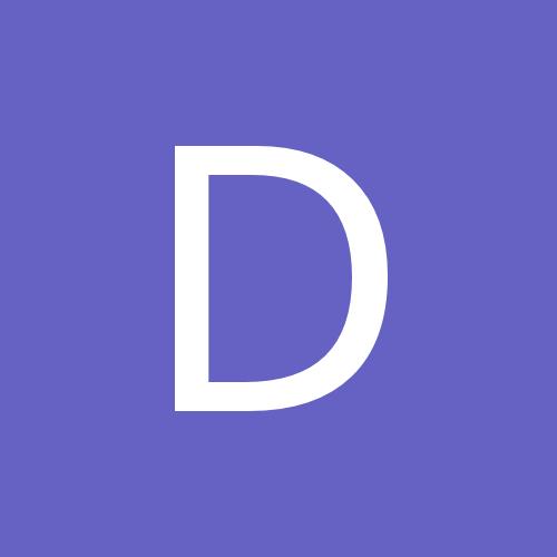 dmiller2141