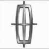 2018 Lincoln Navigator L Reserve 2500 Mile Review - last post by boredinbirmingham